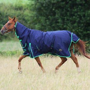 gallop trojan no fill lite weight combo outdoor rug