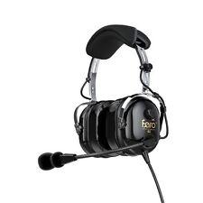 FARO G2PNR for sale online | eBay