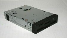 Floppy Drive for Technics KN3000 KN4000 KN5000 KN6000 KN6500 Music Keyboard