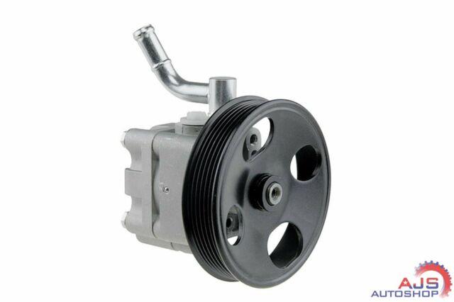 Pompa Del Servosterzo, Pompa Idraulica Infiniti FX35 02-08 NTY SPW-NS-009