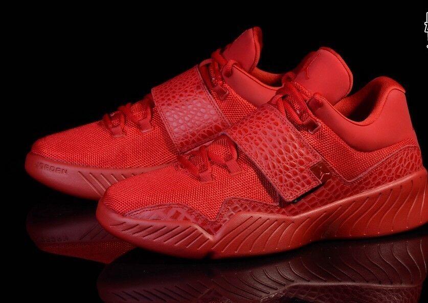Nike air jordan j23 bg basket formatori scarpe le scarpe | Conveniente  | Scolaro/Signora Scarpa