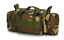 8L-10L-30L-55L-80L-Outdoor-Military-Tactical-Camping-Hiking-Trekking-Backpack thumbnail 156