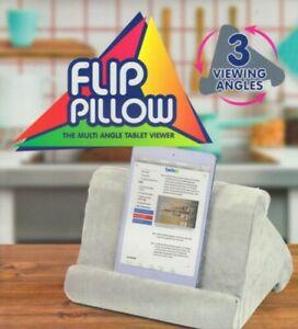 Flip-Pillow-Lightweight-Tablet-Pillow-Stand-Multi-Angle-Viewer