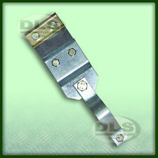 LAND ROVER SERIES 2/3 - Front Exhaust Mounting Bracket (DLS005)