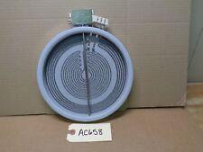 00487251 Bosch Heater-Element Genuine OEM 00487251