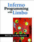 Inferno Programming with Limbo by Phillip Stanley-Marbell (Paperback, 2003)