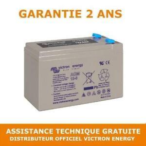 Victron-Energy-12V-8Ah-AGM-Batterie-a-Decharge-Profonde-BAT212070084-Mobilite