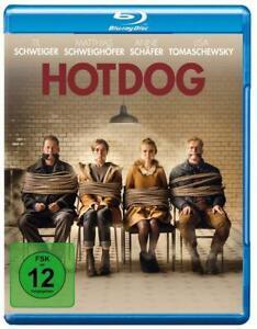 Hot-Dog-Star-Selection