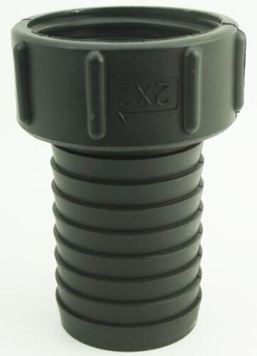 1000L IBC Adaptor to Camlock or Hose Tail Fitting IBC Tank Water Fuel Oil Tank