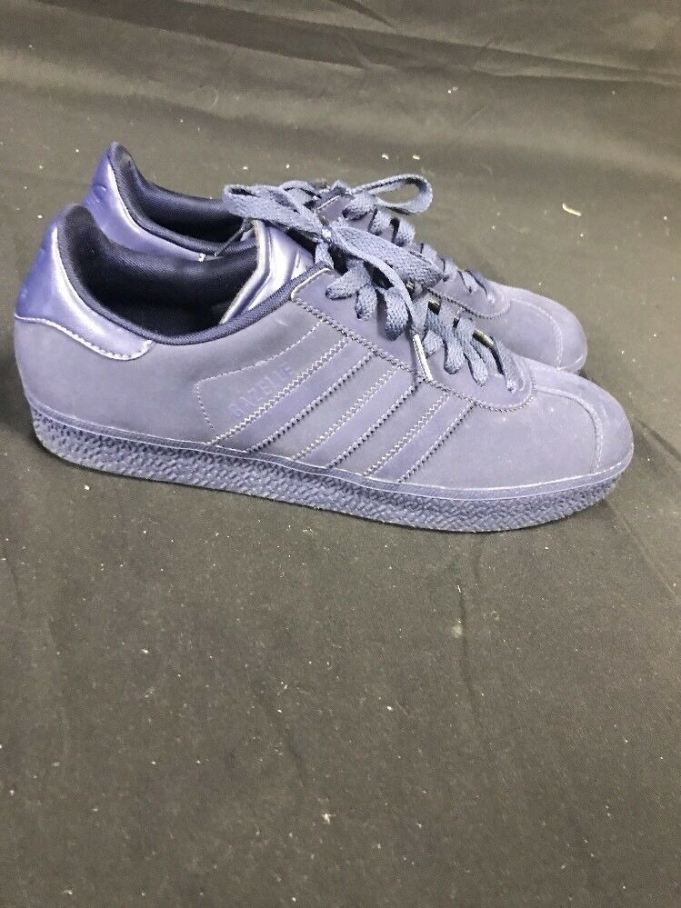 Adidas Originals Gazelle II Men's Comfortable New shoes for men and women, limited time discount
