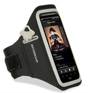Scosche-soundKASE-Ultra-light-Sport-Armband-Case-for-most-Smartphones-and-iPhone