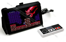 Joystick controlador de game pad USB Micro Fo Android Tabletas Teléfonos Inteligentes Nes Estilo