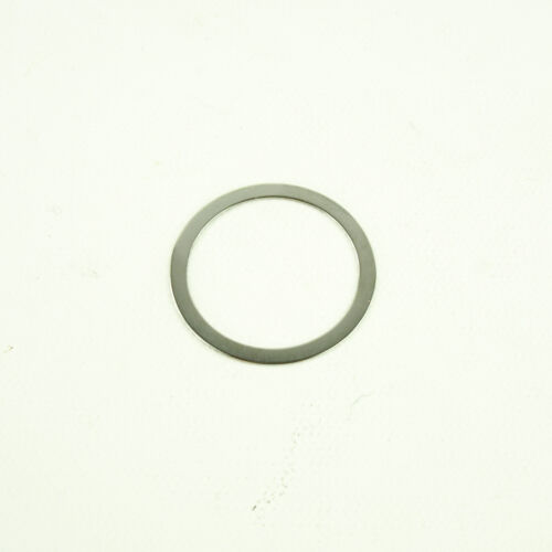 Cane Creek  Headset Spacer Shim 0.5mm Threadless 1-1//8/""