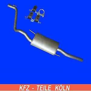 VW-GOLF-3-Familiar-1-4-1-8-1-9-D-Silenciador-posterior