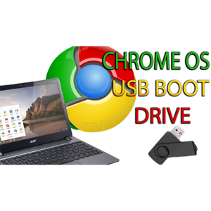 Details about CHROME OS Formatted USB Boot Drive 32 Bit Install Run/Repair  Boot Recovery PC