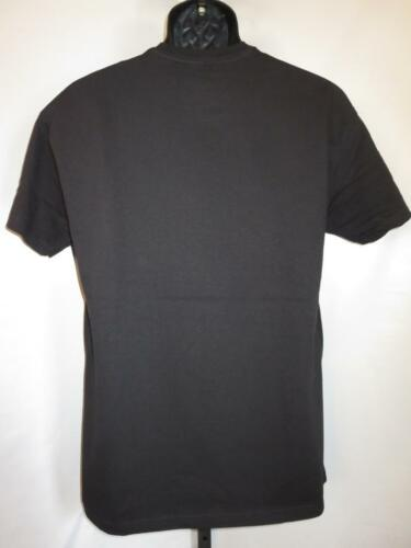 New United States Army Adult size M-L Black Shirt by J.America