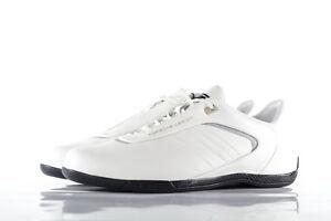 adidas porsche design athletic iii