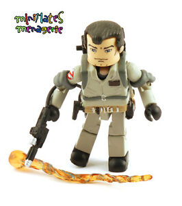 Ghostbusters-Minimates-Series-1-Dr-Peter-Venkman