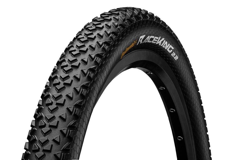 Continental Fahrrad Reifen Race King 2.2 Predect.    alle Größen