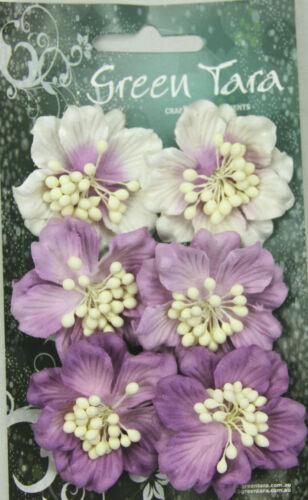 37 cm Rosenbouquet mit Rosen künstlicher Rosenstrauß Kunstblumen Strauß YH53