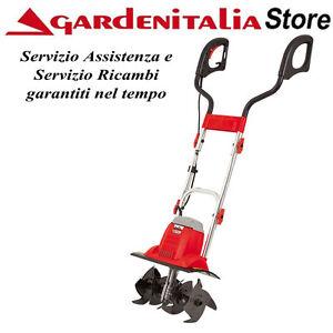 Motozappa-Elettrica-GRIZZLY-mod-EGT-1036-da-1000-W-Elettrozappa-da-Giardino
