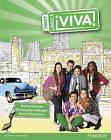 Viva! Pupil Verde: Book 3 by Rachel Hawkes, Anneli McLachlan, Christopher Lillington (Paperback, 2015)