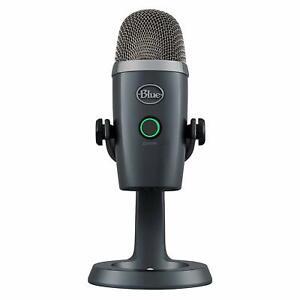 Blue-Yeti-Nano-Premium-USB-Mic-for-Recording-and-Streaming-Shadow-Grey
