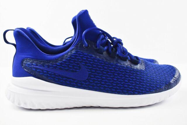 Shoe Shoes Running Training Aa7400 401