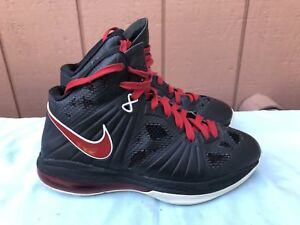 the best attitude be162 91663 Image is loading Nike-Air-Max-Lebron-James-VIII-8-PS-