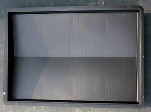 Moule-pour-dessus-de-mur-35-x-39-cm