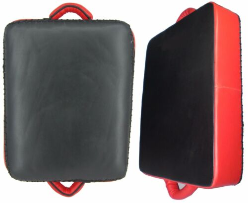 Thai Style Leg Kick Pad / Thai Suite Case / Kick Shield / Body Shield (New)