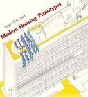 Modern Housing Prototypes by Roger Sherwood (Paperback, 1981)