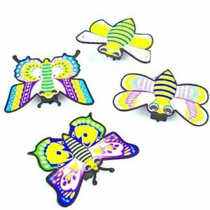 24x-Pullback-Insects-Butterflies-Bees-Girls-Boys-Party-Bag-Fillers-Kids-Toys