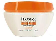 Kerastase Nutritive Nutri-thermique Masque For Very Dry Sensitised Hair 6.8oz