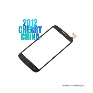 Details about Touch Screen Digitizer For Alcatel One touch Pop C7 OT-7041  7040 7041D 7041X
