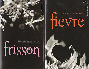 FRISSON-FIEVRE-Maggie-Stiefvater-livre-roman-jeunesse