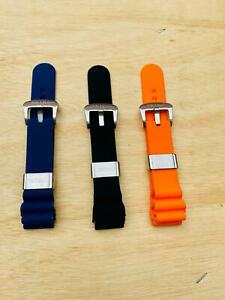 Seiko-Diver-Watch-Strap-22mm