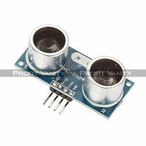 1-3-5-10X-Ultraschall-Abstand-Modul-HC-SR04-Sensor-Ultrasonic-Modul-fuer-Arduino