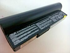 Genuine Asus White Li-ion Battery Pack for Asus Eee PC series P22-900