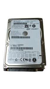 MHZ2160BH G2 DRIVERS FOR MAC DOWNLOAD