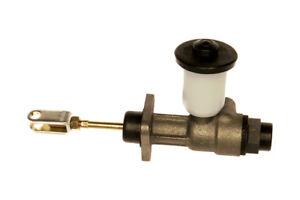 For Toyota Land Cruiser Clutch Master Cylinder Exedy 88342ZZ