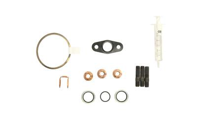 Elring Turbo Junta de montaje Kit EL737290