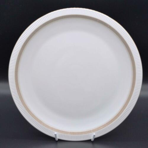 Arzberg Larissa Dinner Plate S 26 5cm Diameter Ebay
