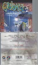 CD--CIRQUE DU SOLEIL--QUIDAM   ENHANCED