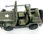 US-ARMY-MILITARY-JEEP-TIN-TOY-COLLECTABLE-LARGE-MODEL-PRESSED-METAL-1-12 thumbnail 4