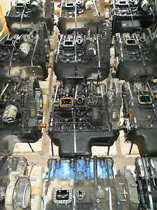 Land-Rover-300-tdi-engines