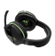 Turtle-Beach-Stealth-700X-Wireless-Headset-for-XBOX-One-Console-Refurbished thumbnail 12
