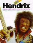 Jimi Hendrix: A Visual Documentary by Tony Brown (Paperback, 1992)
