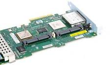 HP P800/512MB SAS PCI-e Controller 501575-001 w/ no batteries