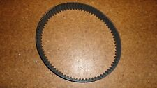 Jason Industrial 696-8M-15 HTD TIMING BELT FACTORY NEW!
